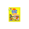 Maggi Magic Sarap Seasoning 8g