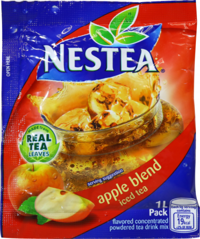 Nestea Apple 25g