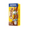 Nestle Milk Chuckie 250ml