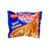 Nissin Yakisoba Extra Ordinary Instant Pancit Spicy Chicken Pouch 59g