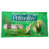 Palmolive Naturals Healthy & Smooth Shampoo 15ml