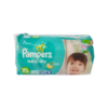 PAMPERS DIAPER BB DRY XL 4'S