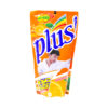 Plus Orange King Size 250ml