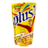Plus Pineapple King Size 250ml