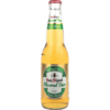 San mig apple 330ml