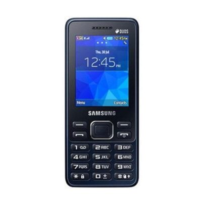 SAMSUNG SM-B350 BASIC MOBILE PHONE