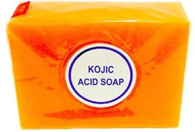 Kojic acid Soap 135g