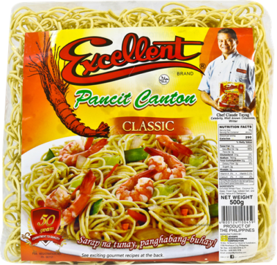 excellent special canton500g