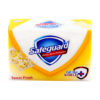 Safeguard Bar Soap Tawas 90g