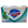 Safeguard Cool Menthol Soap 135g