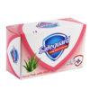 Safeguard Floral Pink with Aloe 135g