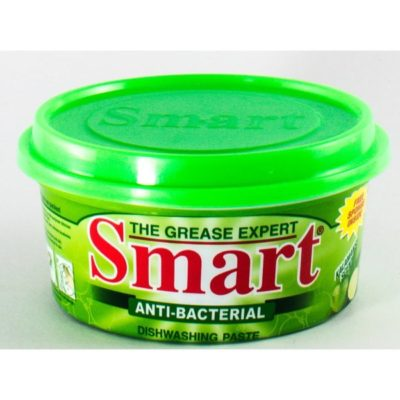 Smart Dishwashing Paste Kalamansi 200g