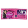 Sunsilk Pink Smooth & Manageable Shampoo 13ml