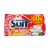 Surf Bar Blossom Fresh 130g