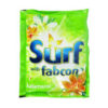 Surf Powder with Fabcon Kalamansi 61g