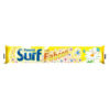 Surf Powerful Sun Fresh with Fabcon Detergent Bar 380g