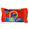 Tide Detergent Bar with Power of Safeguard 140g