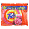 Tide Powder with Downy Garden Bloom 74g