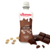 Vitasoy Chocolate Soy Milk Drink 330ml