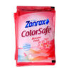 Zonrox Bleach Color Safe 30ml
